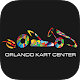 Download Orlando Kart Center For PC Windows and Mac