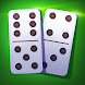 Dominoes - Best All Fives Domino Game