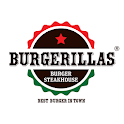 Burgerillas icon