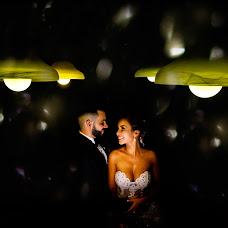 Fotógrafo de bodas Hector Salinas (hectorsalinas). Foto del 22.09.2017