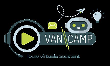 Advies & Administratiekantoor Van Camp