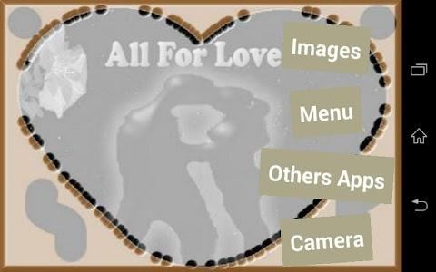 Love Cards screenshot 6