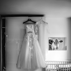 Svatební fotograf Petr Wagenknecht (wagenknecht). Fotografie z 23.03.2017