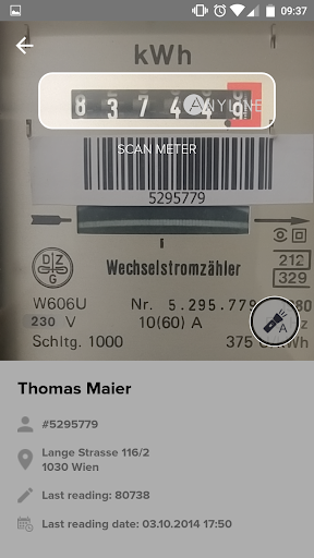 玩免費程式庫與試用程式APP|下載Anyline Meter Scanner app不用錢|硬是要APP
