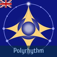 http://polymeter.tumblr.com/