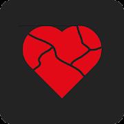Недуги сердца