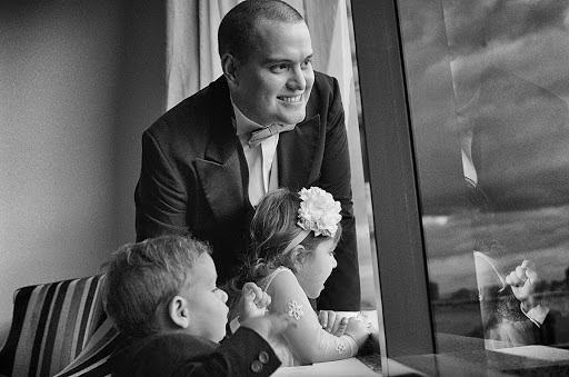 Fotógrafo de bodas Jean carlos Rodriguez (jeancarlosrod). Foto del 01.08.2017