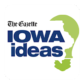 Iowa Ideas 2017