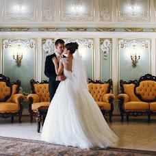 Wedding photographer Pavel Rozhkovskiy (ardstudio). Photo of 14.01.2016