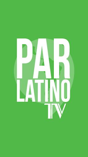 Parlatino TV