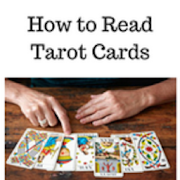 App How to read tarot cards apk for kindle fire