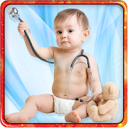 Fever in Babies & Kids High Fever Treatment Help