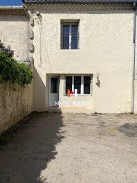 maison à Manduel (30)