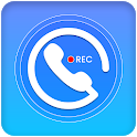 Record Phone Calls From Both Sides Free icon