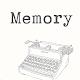 GFMemory™ Latin FlipFont Download on Windows