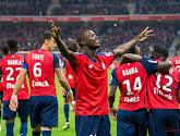 Voici le Top 10 des joueurs africains les plus chers de l'histoire