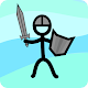 Stickmen Empire (game)