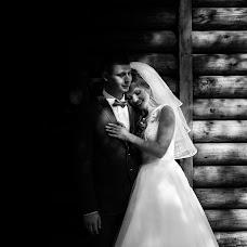 Wedding photographer Evgeniy Mostovyy (mostovyi). Photo of 28.09.2017