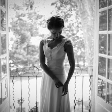 Wedding photographer Germaine Charlot (GermaineCharlot). Photo of 06.01.2017