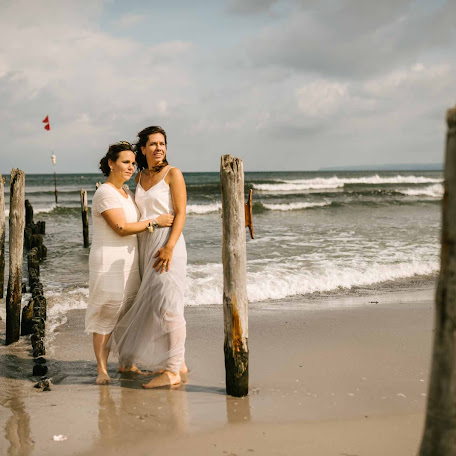 Hochzeitsfotograf Lars Timpelan (timpelan). Foto vom 10.12.2018