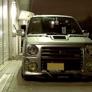 ムーヴカスタム L902S RS-XXのカスタム事例画像 おやびん-Initial☆D family-さんの2020年11月09日14:29の投稿