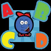 Tải Mogo Letters English miễn phí