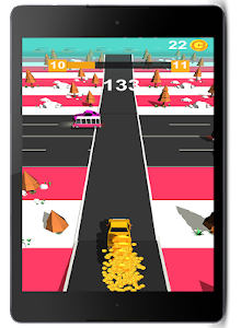 Download Traffic Car Run! 🚗 APK latest version game for android devices