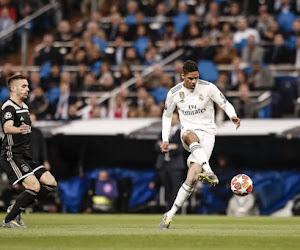 Waar eindigt dit? Real Madrid vraagt Juve en andere gegadigden 500 miljoen euro voor Franse sterspeler