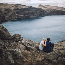 Wedding photographer Vladymyr Brynzar (VladymyrBrynzar). Photo of 08.12.2015