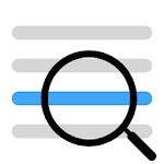 SciScanner 1.1.2