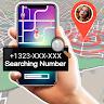 com.findmobile.phonelocator.ingps