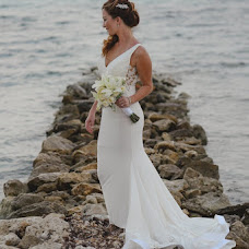 Wedding photographer Sascha Gluck (saschagluck). Photo of 08.06.2017