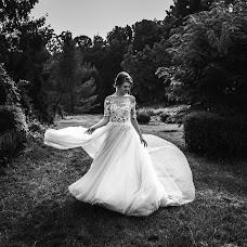 Wedding photographer Ivan Dubas (dubas). Photo of 09.12.2017