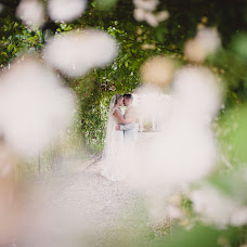 Wedding photographer Tiziana Nanni (tizianananni). Photo of 08.06.2018