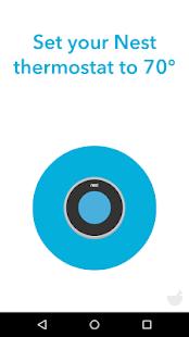 DO Button by IFTTT Screenshot 1