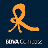 BBVA Compass The Cooking Tour Experience Denver