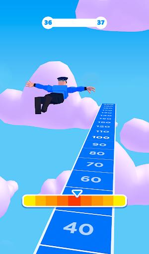 Jump Run Race 0.2 screenshots 15