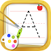 ABC Preschool Free icon