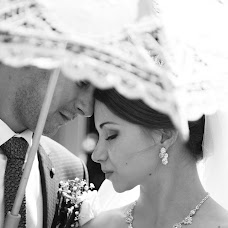 Wedding photographer Aleksey Aleksandrov (Alexandrov). Photo of 25.11.2017