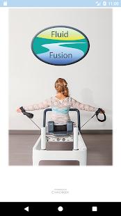 Fluid Fusion Denver - náhled
