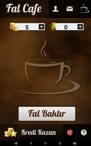 Fal Cafe
