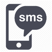Send SMS World Free