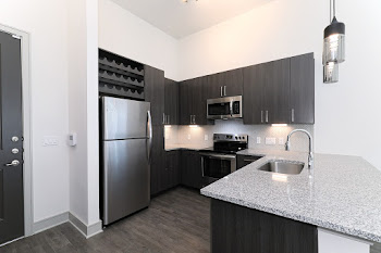 inkwell watters creek apartments in