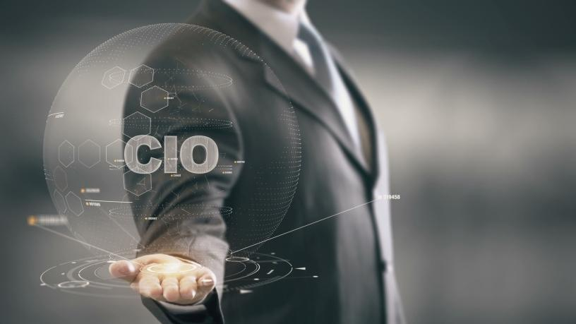Forrester Research expects 25% of CIOs will expand their roles and responsibilities in 2019.