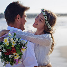 Wedding photographer Sora Kim (SoraKim). Photo of 19.09.2018