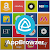AppBrowzer - Browser for Web and Apps. Fast & Easy file APK for Gaming PC/PS3/PS4 Smart TV