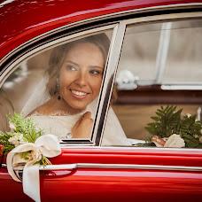 Hochzeitsfotograf Johnny García (johnnygarcia). Foto vom 24.10.2018