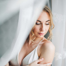 Wedding photographer Katya Chernyak (KatyaChernyak). Photo of 08.07.2016