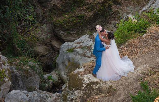 Свадебный фотограф Артем Зевс (cretecompany). Фотография от 12.12.2016