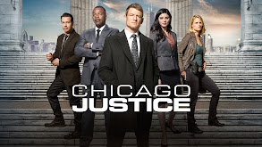 Chicago Justice thumbnail